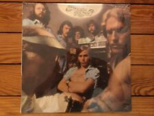 Sweet Pain - S/T 1970 UA UAS-6793 Factory Sealed Vinyl NM