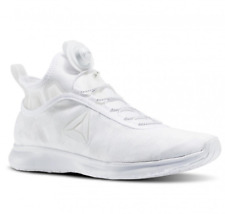 3094006312f28 New MEN RUNNING Sneakers Shoes REEBOK PUMP PLUS CAMO WHITE BS7314 SIZE Sz  11.5