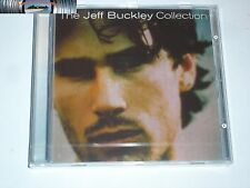 The Jeff Beck collection - CD 2010 - SIGILLATO