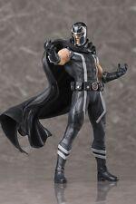 Kotobukiya - Marvel Comic Magento X-Men ARTFX+ Now Statue - New