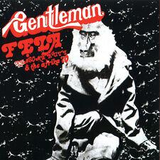 Fela Kuti - Gentleman [New Vinyl] 180 Gram