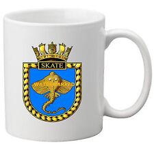 HMS SKATE COFFEE MUG