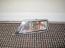 2008-2012 JEEP LIBERTY LEFT  FRONT TURN SIGNAL OEM