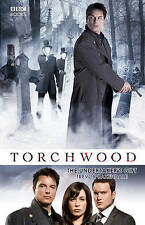 Torchwood: The Undertaker's Gift by Trevor Baxendale (Hardback, 2009)