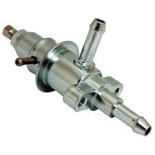 Fiat / Lancia / 8mm in rail Adjustable Fuel Pressure Regulator FPR