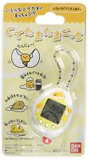 Bandai Tamagotchi in Various Gudetama Version Electric Pet From Japan F/s