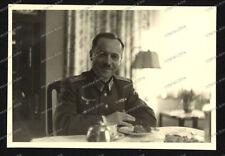 Foto-Stuttgart-Portrait-Soldat-Offizier-Beobachterabzeichen-1.WK-1941-21