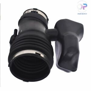 25783713 Air Cleaner Intake Tube Duct Hose for 2009-11 GMC Acadia Buick Enclave