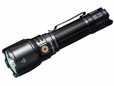 FENIX TK26R LUMINUS SST40 1500LM+RED GREEN USB-C RECHARGEABLE FLASHLIGHT