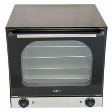 Restaurant Kitchen Units restaurant kitchen equipment & units | ebay