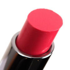 MAC Cosmetics HUGGABLE LIPCOLOUR LIPSTICK CHOOSE SHADE