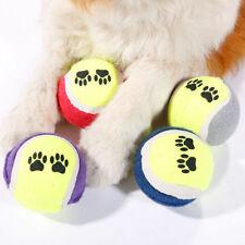 Giochi senza marca in gomma per cani