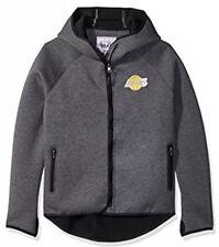 Touch Women's LA Los Angeles Lakers Hardwood Classics Jacket Coat Small S NBA