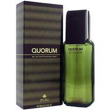 Quorum Eau de Toilette