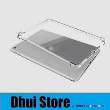 Apple iPad Air 1 Air Cushion Anti Shock Transparent Soft Case