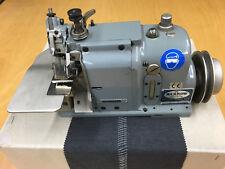 Merrow Typ: 70-D3B-2 / High speed sewing Machine /Nähmaschine sehr guter Zustand