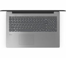 GradeB - LENOVO IdeaPad 330-15ARR Black Laptop - AMD Ryzen 3 2200U 4GB RAM 1TB H