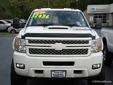 Hoods For 2006 Chevrolet Silverado 2500 Hd For Sale Ebay