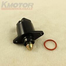 Idle Air Control Valve For 17111947 17059602 93744675 96434613 Chevrolet Daewoo