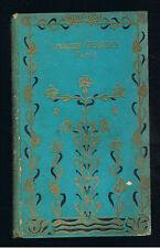 ALBERT ET SON CHIEN  BERQUIN  LIBRAIRIE GEDALGE vers 1900