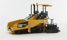 Caterpillar 1:50 scale Cat AP655D Asphalt Paver Diecast replica Norscot 55258
