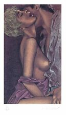 Ex-libris RENAUD JESSICA BLANDY 15 400ex-s 16x27