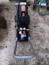 Portable Air Compressor 8 Gallon 150 Psi Tools & Workshop Equipment Home Garden