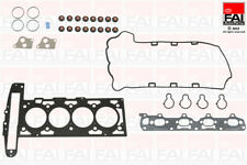 Gasket (Headset) To Fit Vauxhall Astra Mk Iv (G) Coupe (T98) 2.2 16V (Z 22 Se)