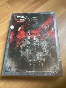 Warhammer 40k Cities Of Death Manufactorum BNIB