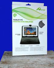"""Funda tablet con teclado  9"""""""