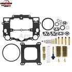 Edelbrock Carburetor Repair Master Kit Automotive 500 600 650 700 750 800 Cfm