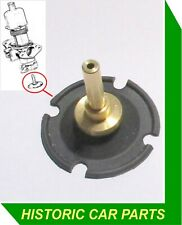 DIAPHRAGM JET ASSY for HD6 TH SU Carburettor for Jaguar XK150 3.4 3442 1959-62