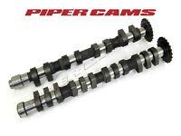 Piper Ultimate Road Cams Camshafts for VAG 1.8T 20V PN: AUD20TBP285