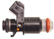 GP Sorensen 800-1600N Fuel Injector Honda Civic EX