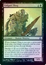 Golgari Thug - Foil New MTG Ravnica Magic 2B3
