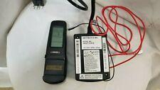 Skytech Smart Stat II Heat-n-Glo Fireplace Thermostat Remote Control Kit