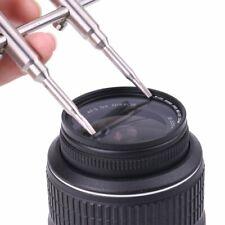 DSLR Professional Camera Repair Lens Spanner Wrench Opening Tool 25-130mm