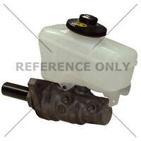Brake Master Cylinder-Convertible Centric 130.44041