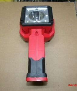 Milwaukee 2354-20 18-Volt M18 LED Portable Compact Search Light Tool Only