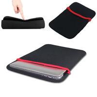 Universal Tablet Laptop Notebook Case Cover Bag For Folio Macbook Pro Tide