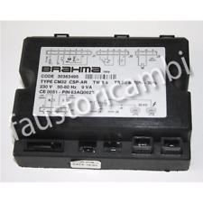Sime Ignition Board Brahma Cm32Csp-Ar 30383495 485 Imar 6178840 Boiler
