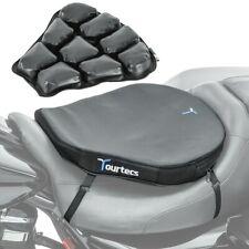 Komfort Sitzkissen Honda NC 700 X Tourtecs Air ML Deluxe Sitzbankkissen