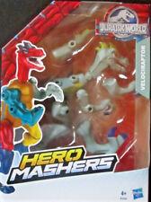 in plastica Favorevole ActionFigures Velociraptor Figure Pk0N8nwOX