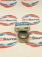 NTN BEARING NUP2206ET2X Cylindrical Roller Bearing