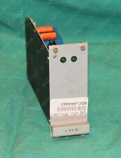 Rofin Sinar Power Supply 15vdc 220126