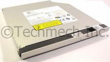 OEM DELL Inspiron 14R 5420 DL DVD±RW DVD Burner Drive DS-8A8SH 0WGF9H