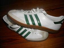 Adidas Universal Gr 44 UK 9,5 Neu West Germany Vintage ZX Originals Spezial