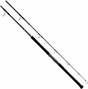Daiwa Catalina Air Portable C83XHS Off Shore Spinning rod np194rod From Japan