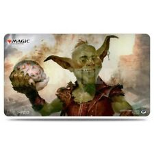 DOMINARIA SQUEE GOBLIN PLAY MAT PLAYMAT ULTRA PRO FOR MTG CARDS