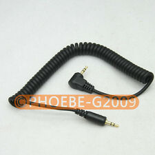 CL-E3 Remote Cable for TC-252 TW-282 TF-361 371 RW-221
